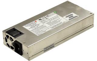 Серверный БП SuperMicro PWS-351-1H