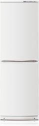 Холодильник с морозильником ATLANT ХМ 6025-031 белый