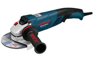 Углошлифовальная машина Bosch GWS 15-150 CIH Professional