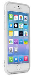 Бампер  Puro для смартфона Apple iPhone 6/6S