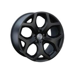 Автомобильный диск Литой LegeArtis B70 10,5x20 5/120 ET 37 DIA 74,1 MB