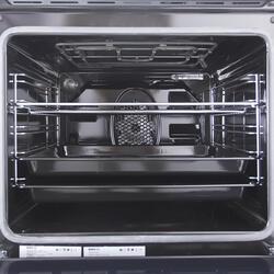 Электрическая плита BEKO CSE 67100 GW белый