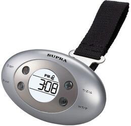 Весы багажные Supra BSS-1000