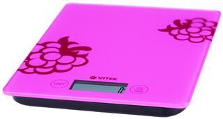 Кухонные весы Vitek VT-2400 PK
