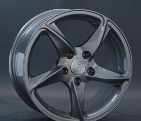 Автомобильный диск литой Replay VV104 7,5x16 5/112 ET 45 DIA 57,1 MB