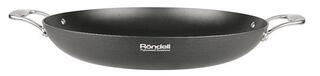 Сковорода Rondell RDA-159 Virtuose