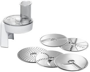 Насадка для кухонного комбайна Bosch MUZ5VL1 VeggiLove