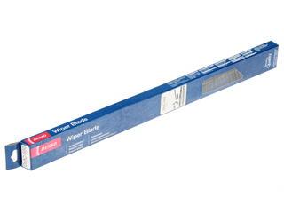 Щетка стеклоочистителя Denso WB-Regular DMC-550