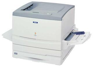 Принтер лазерный Epson AL C8600