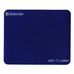 Коврик Defender Silver Laser