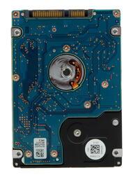 Жесткий диск Hitachi Travelstar 5K1000 HTS541010A9E680 1 ТБ