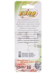 Решетка Euro EUR-GR-6 Bosch