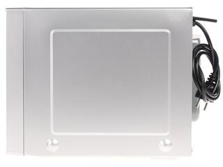 Микроволновая печь Panasonic NN-GD371M серебристый