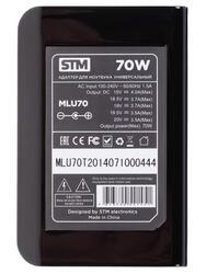 Адаптер питания сетевой STM MLU 70