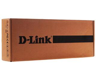 Коммутатор D-Link DES-1210-28/ME/B2