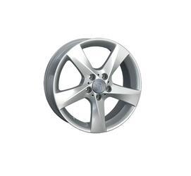 Автомобильный диск литой LegeArtis A805 8,5x19 5/112 ET 32 DIA 66,6 Sil