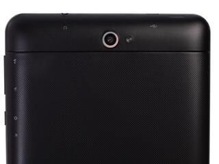 """7"""" Планшет Ginzzu GT-X770 8 Гб 3G, LTE черный"""
