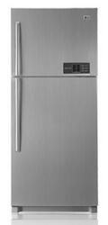 Холодильник LG GN-M562YLQA