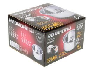 Чаша Redmond RB-S500