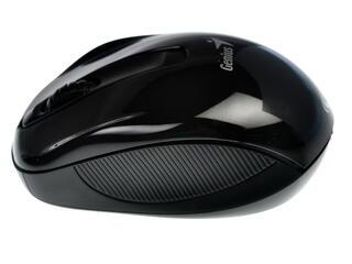 Мышь беспроводная Genius DX-7005