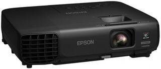 Проектор Epson EB-W03