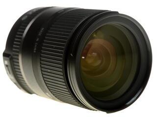 Объектив Tamron  16-300mm F3.5-6.3 Di II VC PZD