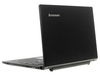 "15.6"" Ноутбук Lenovo IdeaPad B5045G"