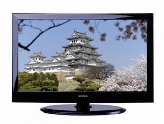 """Телевизор LCD 42"""" (106 см) Supra STV-LC4215DF"""