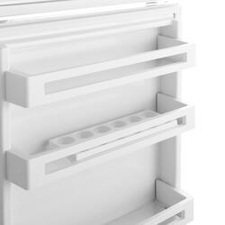 Холодильник с морозильником Liebherr CTP 2921-20 белый