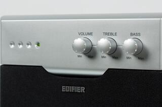 Колонки Edifier R401