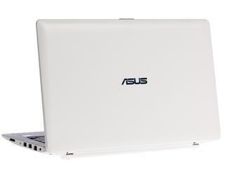 "11.6"" Ноутбук ASUS X200MA белый"