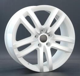 Автомобильный диск литой LegeArtis A26 9x20 5/130 ET 60 DIA 71,6 WF