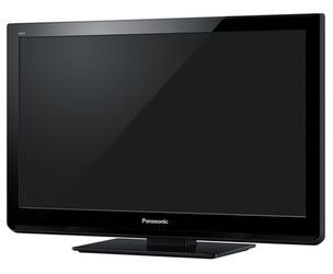 "Телевизор LCD 32"" (81 см) Panasonic VIERA TX-LR32U5"