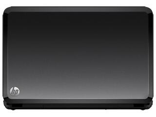 "17.3"" Ноутбук HP Pavilion g7-2311er"