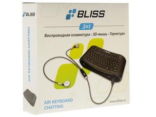 Клавиатура Bliss Air Keyboard Chatting