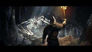 Игра для Xbox 360 Dark Souls II