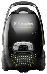 Пылесос Electrolux ZG8800