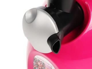 Мороженица-сорбетница MAXWELL MW-1443 PK розовый