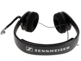 Наушники Sennheiser PC 151