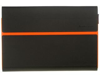 Чехол-папка для планшета Lenovo Yoga 2 Pro серый