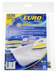 Сетка для глажения Euro Clean EUR SG-04