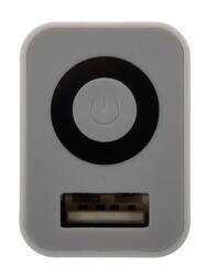 Портативный аккумулятор GIGABYTE OTGG22A1 белый