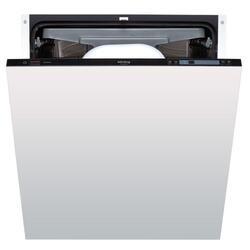 Встраиваемая посудомоечная машина Korting KDI 6045