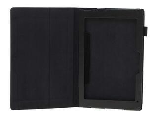 Чехол-книжка для планшета Sony Xperia Tablet Z2 черный
