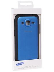 Накладка  для смартфона Samsung SM-G850 Galaxy Alpha, Samsung G360 Galaxy Core Prime