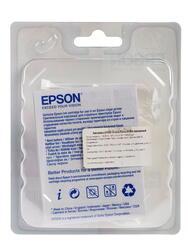 Картридж струйный Epson T0873