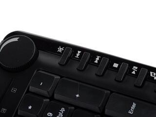 Клавиатура DNS HOME KB-028BQ
