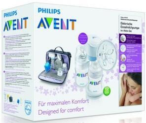 Стерелизатор Philips AVENT SCF 312/13
