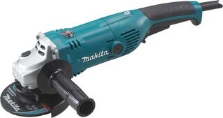 Углошлифовальная машина MAKITA GA6021C