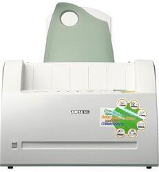 Принтер лазерный Samsung ML-1250